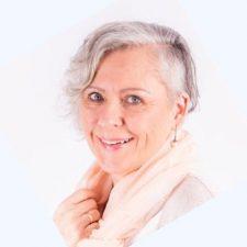 Kirsten Kok